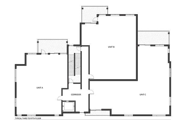 18243 - SHORELINE CONDOS_Floor Plans3.jp
