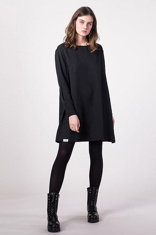 EYD - Dayita Dress (Black)