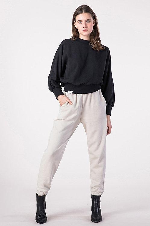 EYD - Sarisha Pants (Beige)