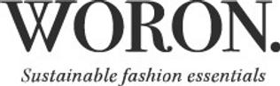 Woron_Logo_300x_edited_edited.png