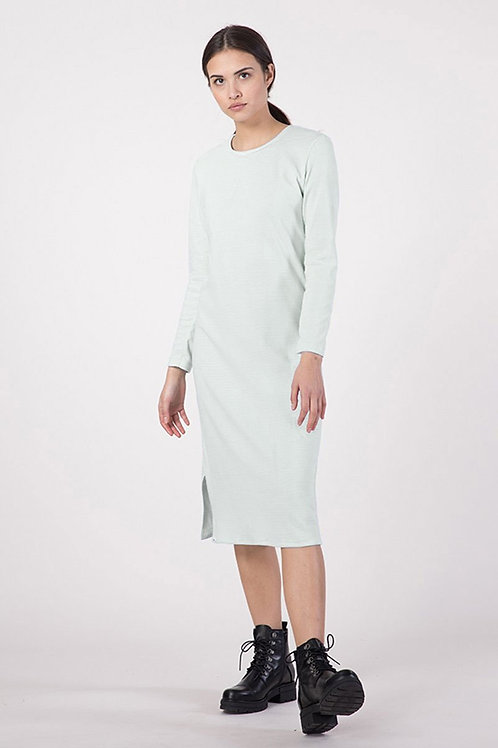 EYD - Dinata Dress (Ice Blue)