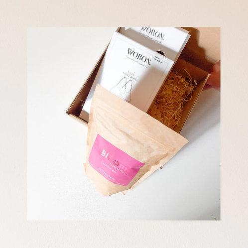 Gift Box FEMININE