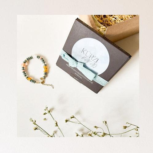 Gift Box FAIR