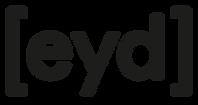 Logo_eyd_neu_web_subless_200x.png