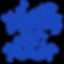 220px-CommunautedelArche_Screen_Blue-nu-