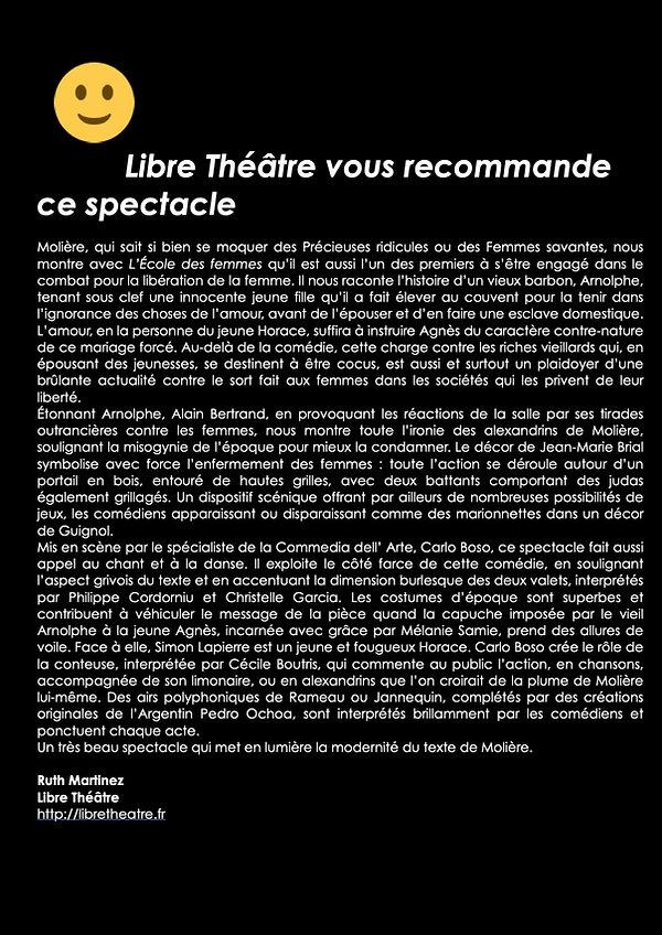 Presse EDF Site 5.jpg
