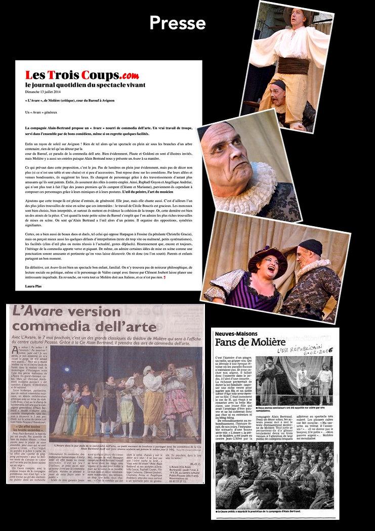 Compagnie Alain Bertrand- Avare- Presse.jpg