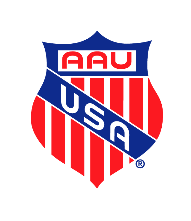 T.B.C. AAU Qualifier Games To Watch (6/5/21)