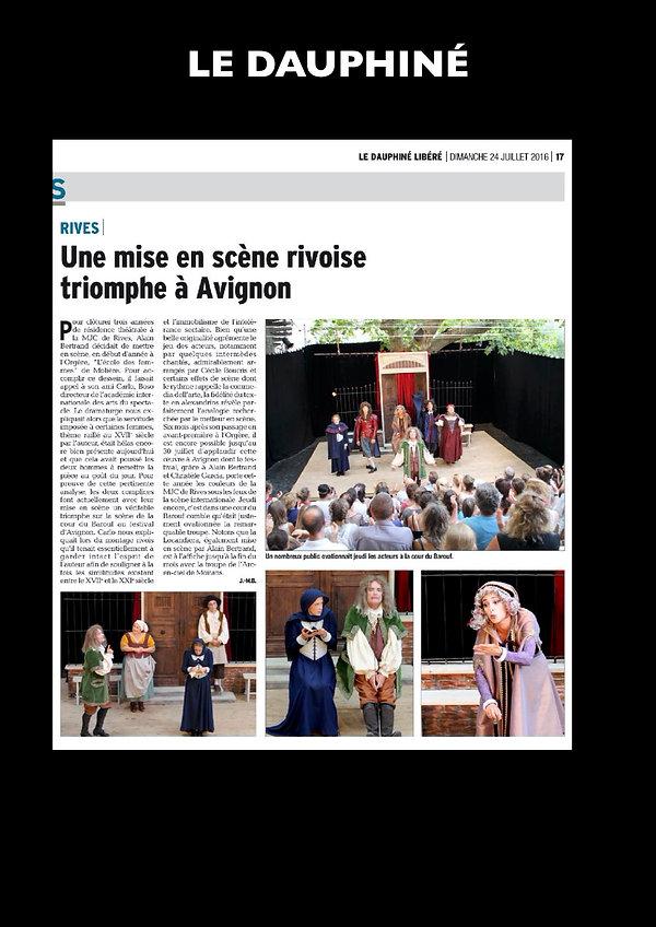 Presse EDF Site 4.jpg
