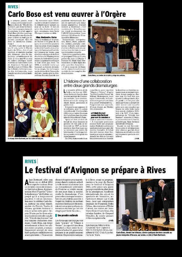 Presse EDF Site 2.jpg