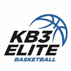 TBC to Partner With KB3 Elite Basketball for Summer League