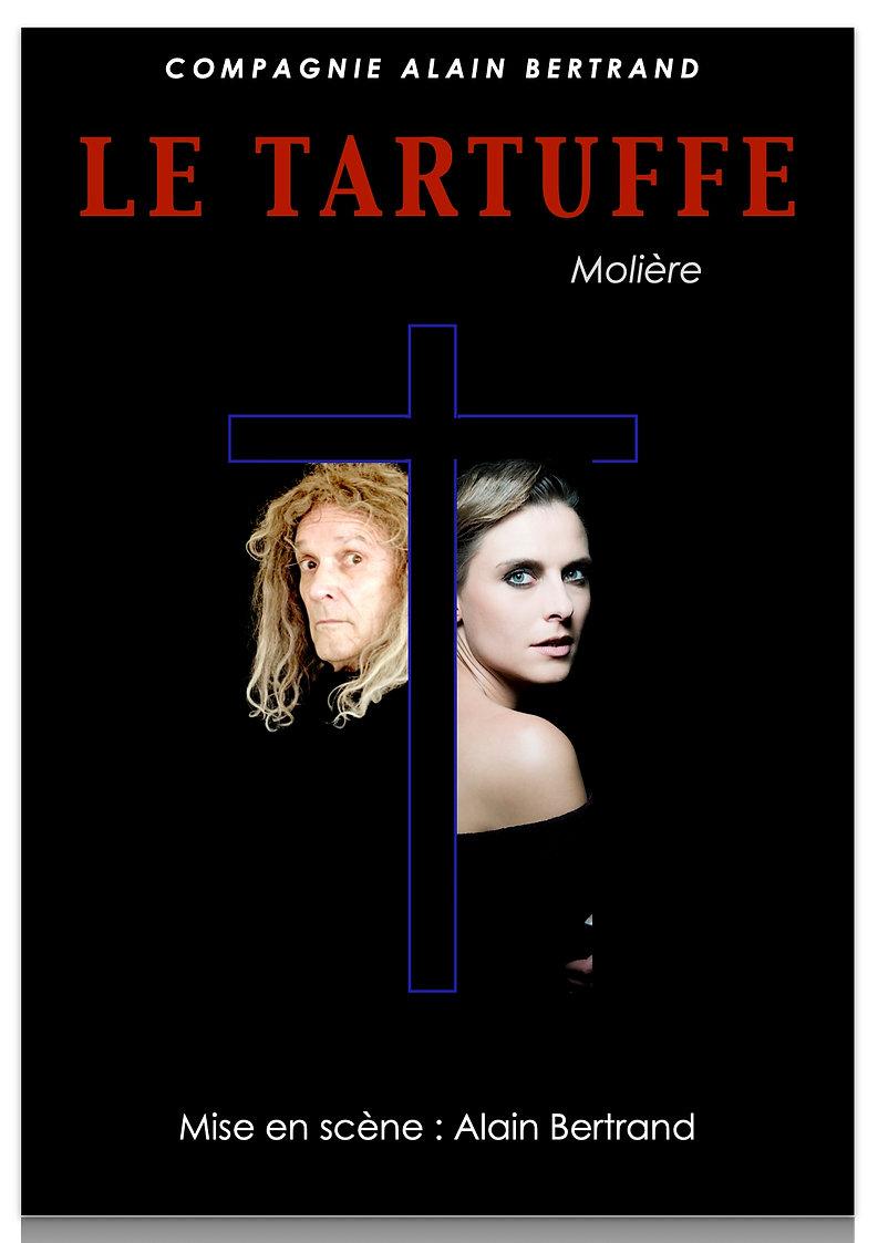 Affiche Tartuffe.jpg