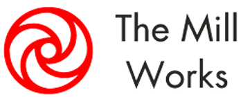 The-Mill-Works-Logo-02a.png