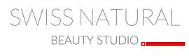 SWISS NATURALBeauty Studio (1).png