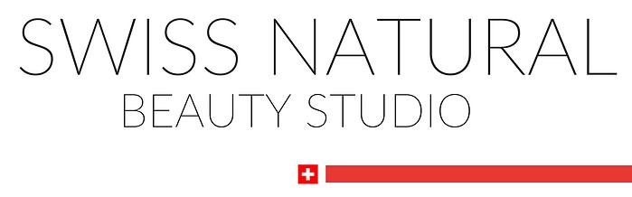 SWISS NATURALBeauty Studio (2).png