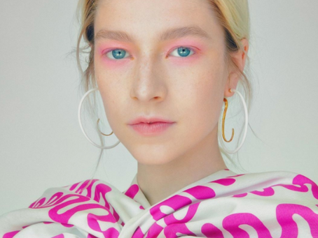 The 8 Beauty Trends You'll Be Seeing This Month