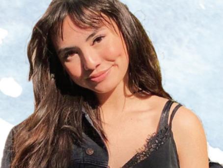 Haley Pham- YouTube Sensation + Entrepreneur