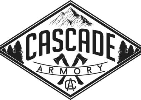 Cascade Armory, the Pacific Northwest Brand That's Carving a Lane in Outdoor Apparel