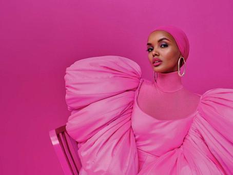 Supermodel Spotlight: 8 Models Who Are Breaking Boundaries in Fashion