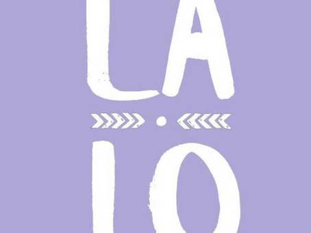 Lalo: Filipino Comfort Food Heaven