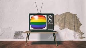 10 LGBTQ+ Films & TV Show to Watch