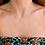 Thumbnail: Olivia (dos)