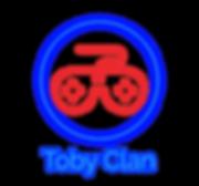 LogoMakr_0N7V6n.png