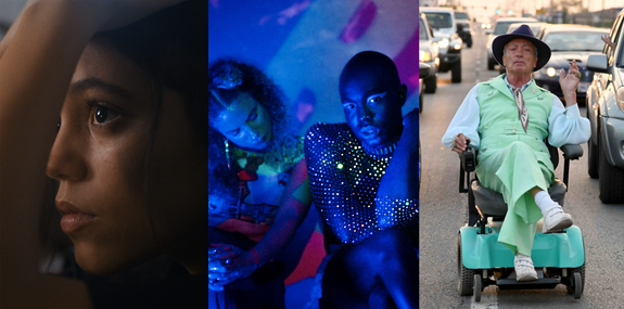 The Best & Worst of LGBTQ+ Representation at SXSW