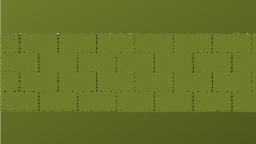 Block Wall Youtube Banner.png