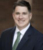 Justin M. Brandt | Cannabis & Hemp Industry Attorney