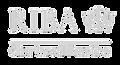 LogoBlackOnWhiteJpg_edited.png