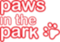 paws in the park logo.png