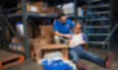 warehouse-scenario.jpg