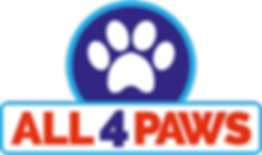bkpam2331816_all4pawslogo_2.png
