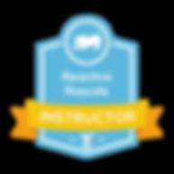 DTC_IC_Badge_Reactive_Rascals_Instructor
