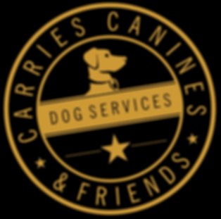 Carries-Canines-Logo.png