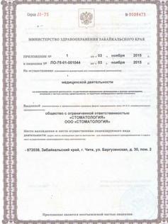 лицензия2.jpg