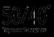лого5040.png