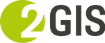 2000px-2GIS_logo.svg.png