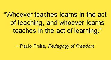 1064348771-practicePaulo-Freire-Quote.jp