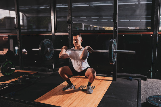 3 ways to train with weights: which one suits you?