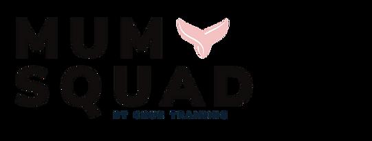 mum squad trans back.png
