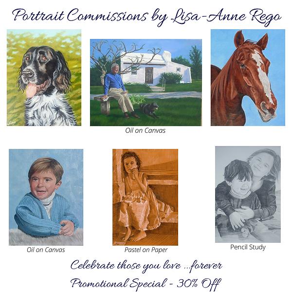 Portrait Commissions.png