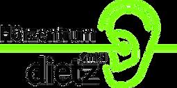 dietz_logo_trans.png