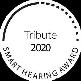 ReSound_Smart_Hearing_Award_2020_Badge_T