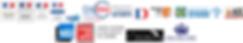 bandeau logo MAJ 21 spet 2018.png