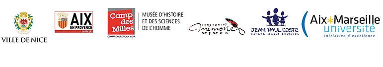 Bandeau logo 2019.png