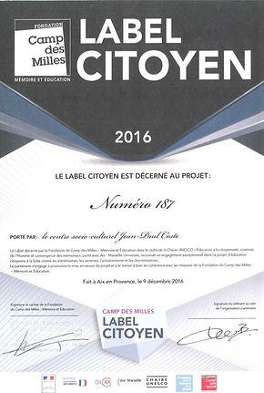 label citoyen Unesco.jpg
