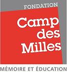 logo camp des milles.jpg