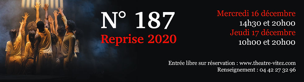 Bandeau site MAJ 12-08-20.jpg
